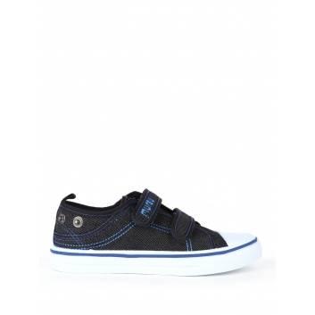 Обувь, Кеды MURSU (синий)260782, фото