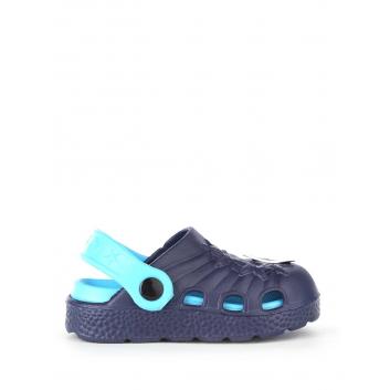 Обувь, Сандалии MURSU (синий)260524, фото