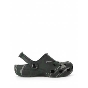 Обувь, Сандалии MURSU (черный)260584, фото