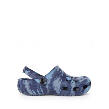 Обувь, Сандалии MURSU (синий)260578, фото