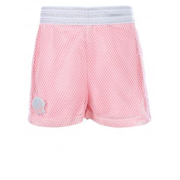 Девочки, Юбка-шорты Choupette (розовый)259587, фото