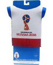 Термочехол-футболка из неопрена FIFA 2018