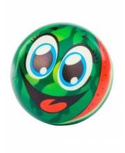 Мяч Прыгун ESSA TOYS