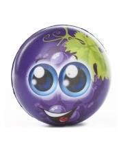 Мяч Прыгун