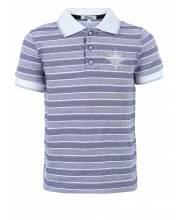 Рубашка-поло Choupette