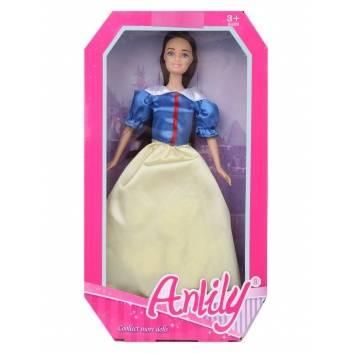 Игрушки, Кукла S+S Toys 245196, фото