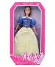 Кукла S+S Toys
