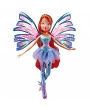 Кукла Волшебное превращение Блум Winx