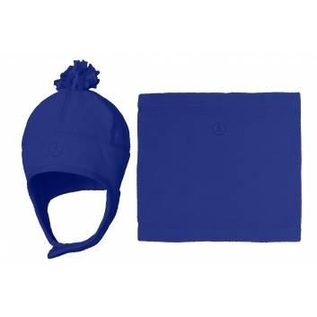 Малыши, Комплект 2 предмета Premont (синий)269041, фото