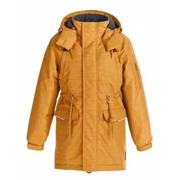 Верхняя одежда, Парка Premont (оранжевый)268960, фото