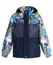 Куртка-трансформер Premont