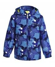 Куртка Premont