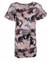 Платье Coralie Molo