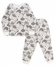 Пижама Elephant Kids