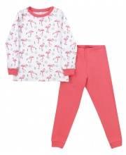 Пижама Фламинго Keippi
