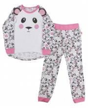 Пижама Panda Juno