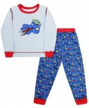 Пижама Космос Lowry