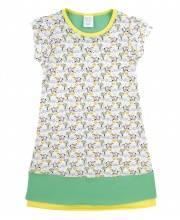 Сорочка Овечки Lowry