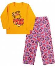 Пижама Lowry