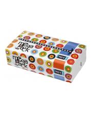 Платочки универсальные №1 двухслойные Mega Pack 150 шт