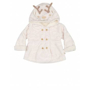 Малыши, Куртка BIBABY (бежевый)237453, фото