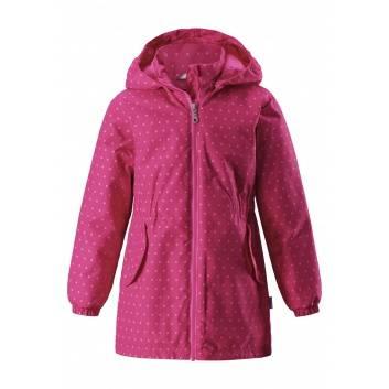 Девочки, Куртка LASSIE (розовый), фото