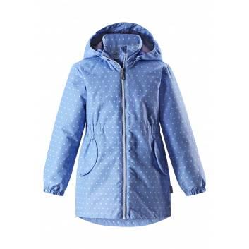 Девочки, Куртка LASSIE (голубой)193599, фото