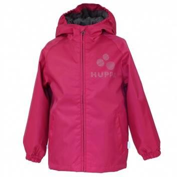 Девочки, Куртка CLASSY Huppa (розовый)188699, фото