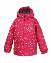 Куртка CLASSY Huppa