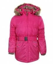 Куртка Eloise Huppa