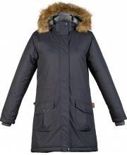 Куртка Mona Huppa