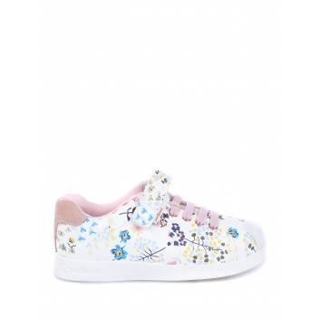 Обувь, Кеды Pediped (белый)261992, фото