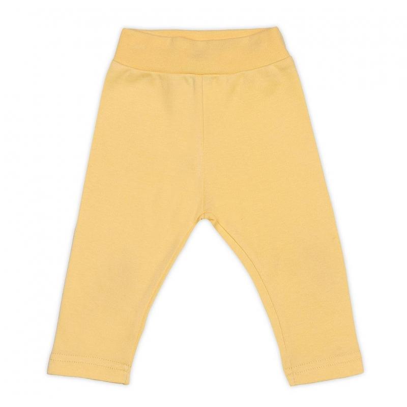 БрюкиБрюки желтогоцвета марки Ёмаё для девочек. Однотонные трикотажные брюки выполнены из чистого хлопка, имеют удобный эластичный пояс.<br><br>Размер: 3 месяца<br>Цвет: Желтый<br>Рост: 62<br>Пол: Для девочки<br>Артикул: 630046<br>Страна производитель: Россия<br>Сезон: Всесезонный<br>Состав: 100% Хлопок<br>Бренд: Россия