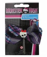 Заколка Франки Штейн Monster High в ассортименте Fantabijoux