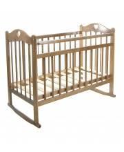 Кроватка детская Pali Everflo
