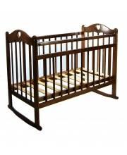 Кроватка детская Pali