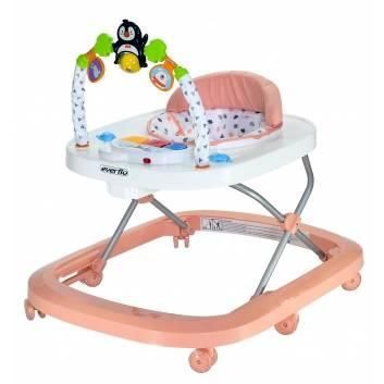 Мебель, Ходунки Penguin Everflo 531920, фото