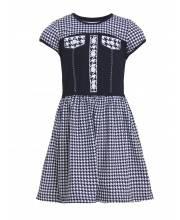 Платье Ивашка