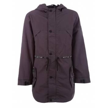 Мальчики, Куртка MAYORAL (темносерый), фото