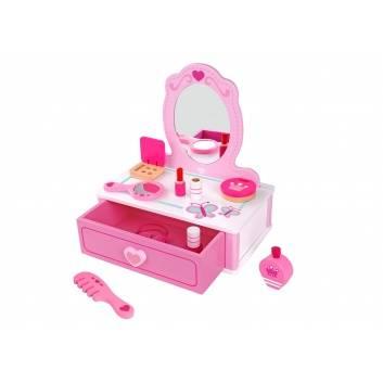 Игрушки, Набор Красавица Tooky Toy 269252, фото