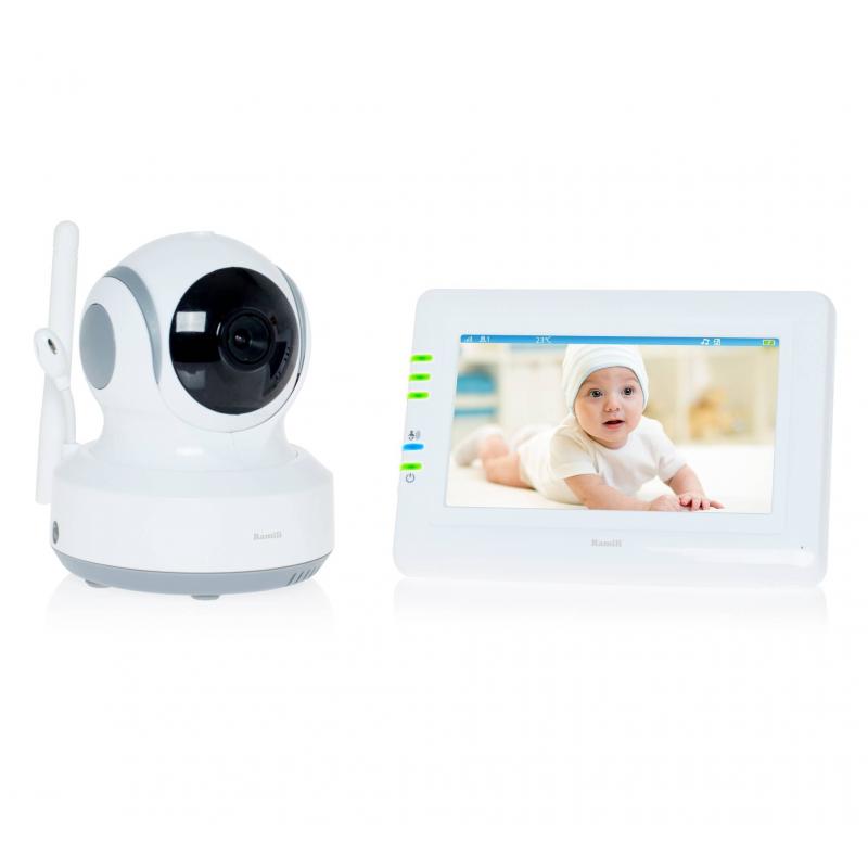 Видеоняня Baby RV900