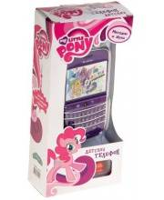 Детский Телефон HASBRO