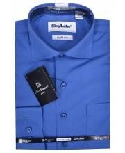 Рубашка Slim Fit SkyLake
