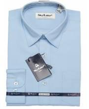 Рубашка Classic SkyLake