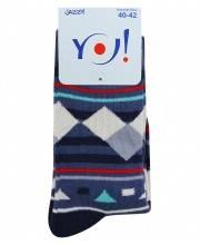 Носки YO!