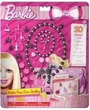 Набор Создай Своё Украшение Barbie