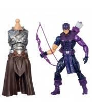Фигурки коллекционные Avengers