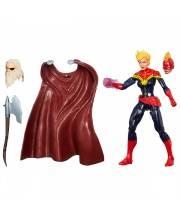 Фигурки коллекционные Avengers HASBRO