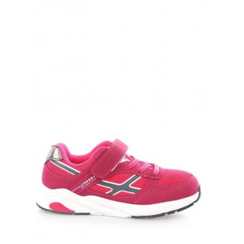 Обувь, Кроссовки CROSBY (розовый)286908, фото