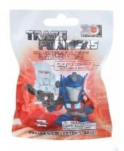Фигурки Transformers